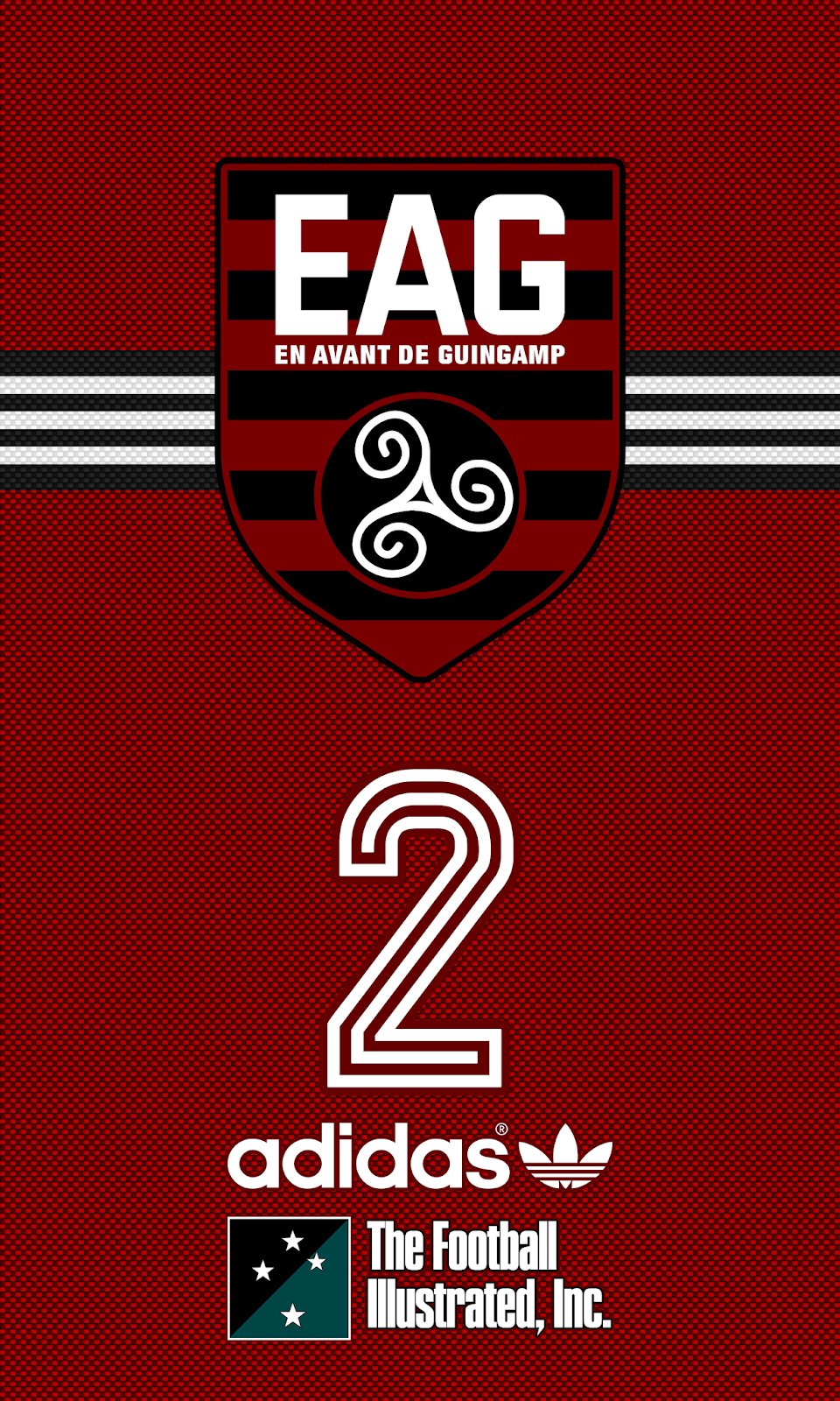 Wallpapers En Avant de Guingamp