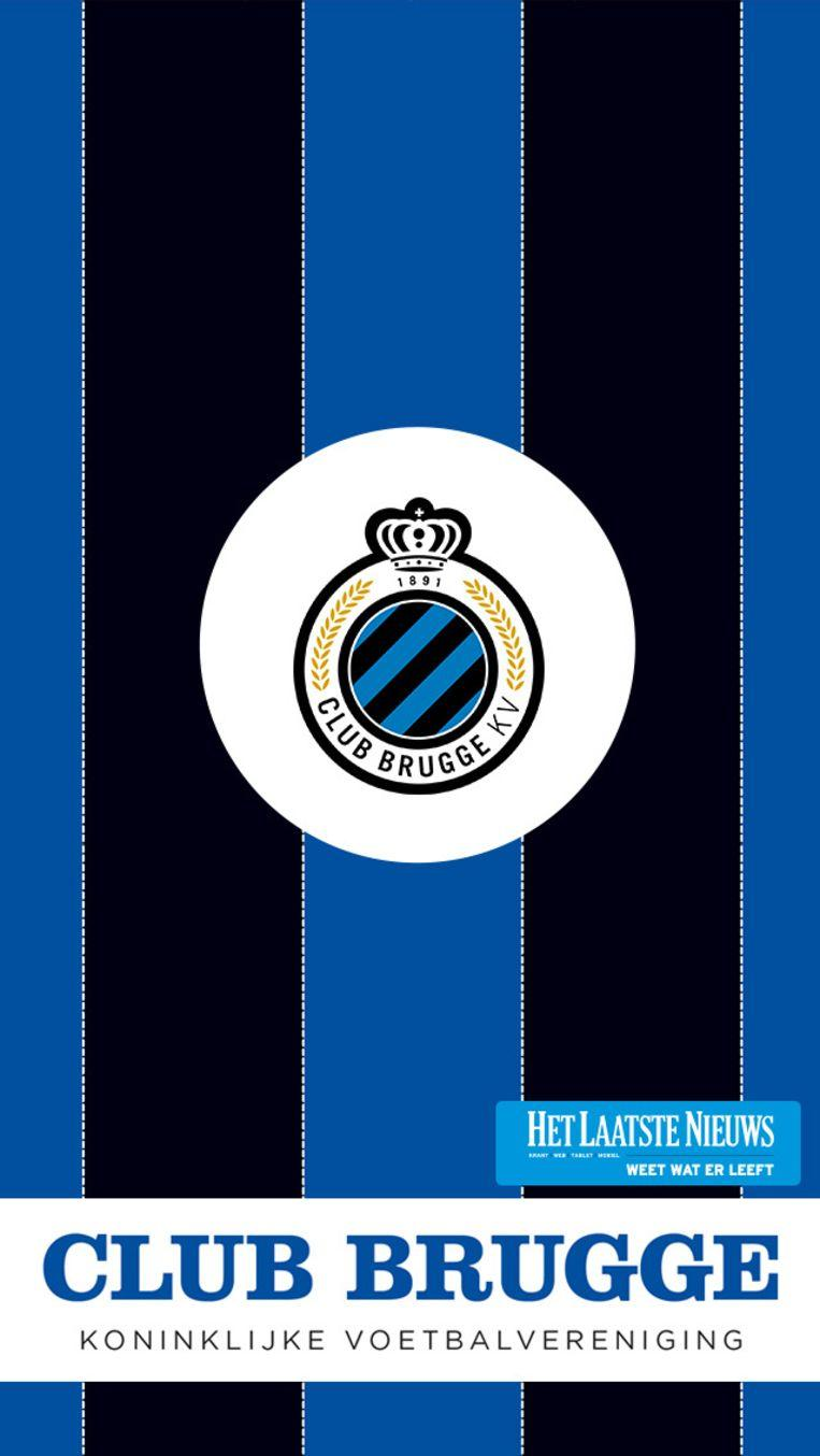Club Brugge Kv Wallpapers Wallpaper Cave