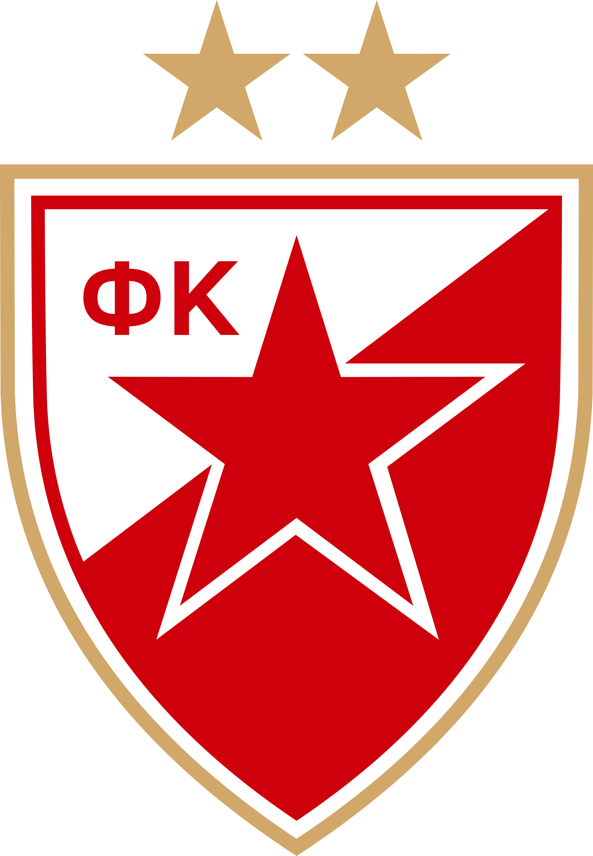Free Red Star Picture, Download Free Clip Art, Free Clip Art on ...