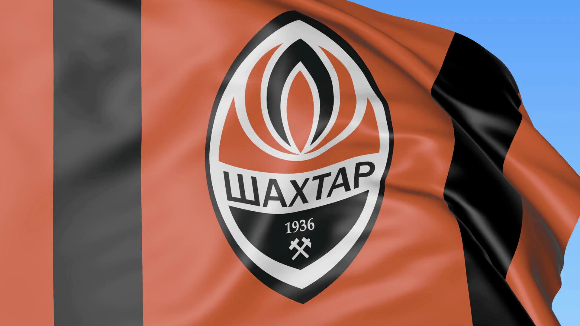 FC Shakhtar Donetsk Teams Background 5