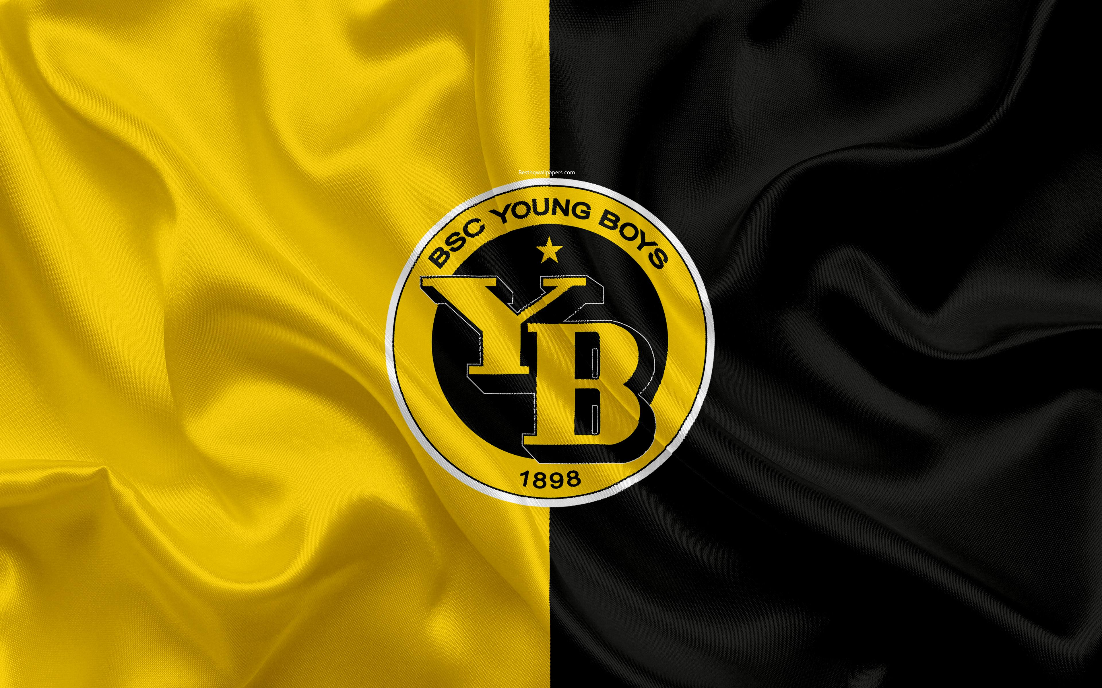 BSC Young Boys Teams Background 4