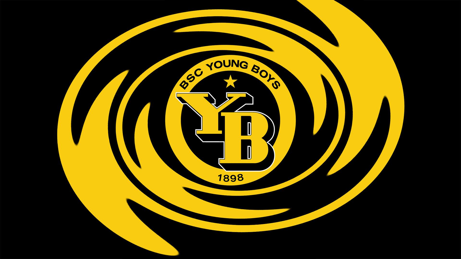 BSC Young Boys Background 7