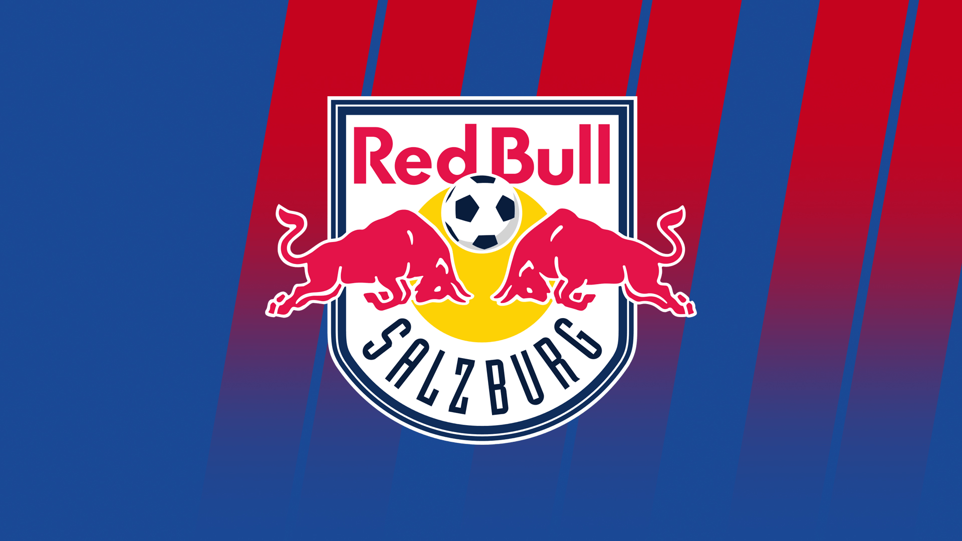 Fc Red Bull Salzburg Wallpapers Wallpaper Cave