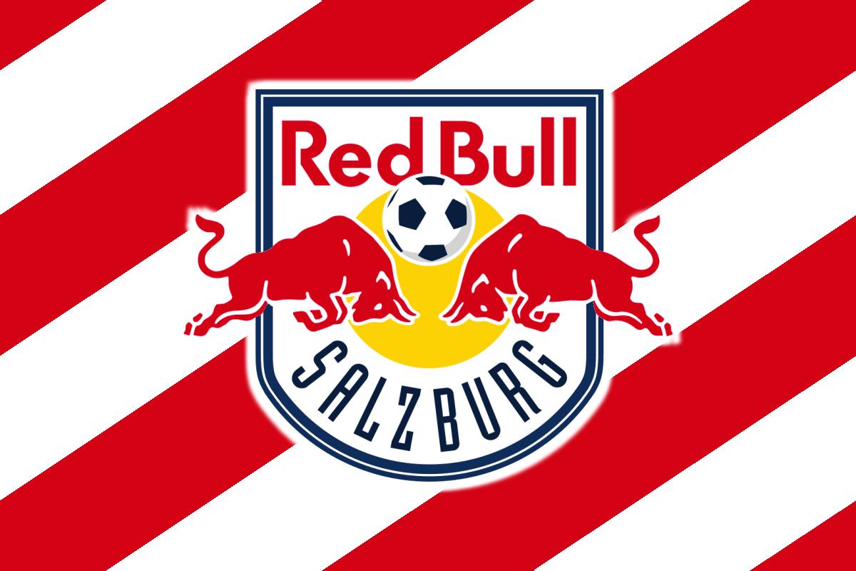 FC Red Bull Salzburg Zoom Background 4