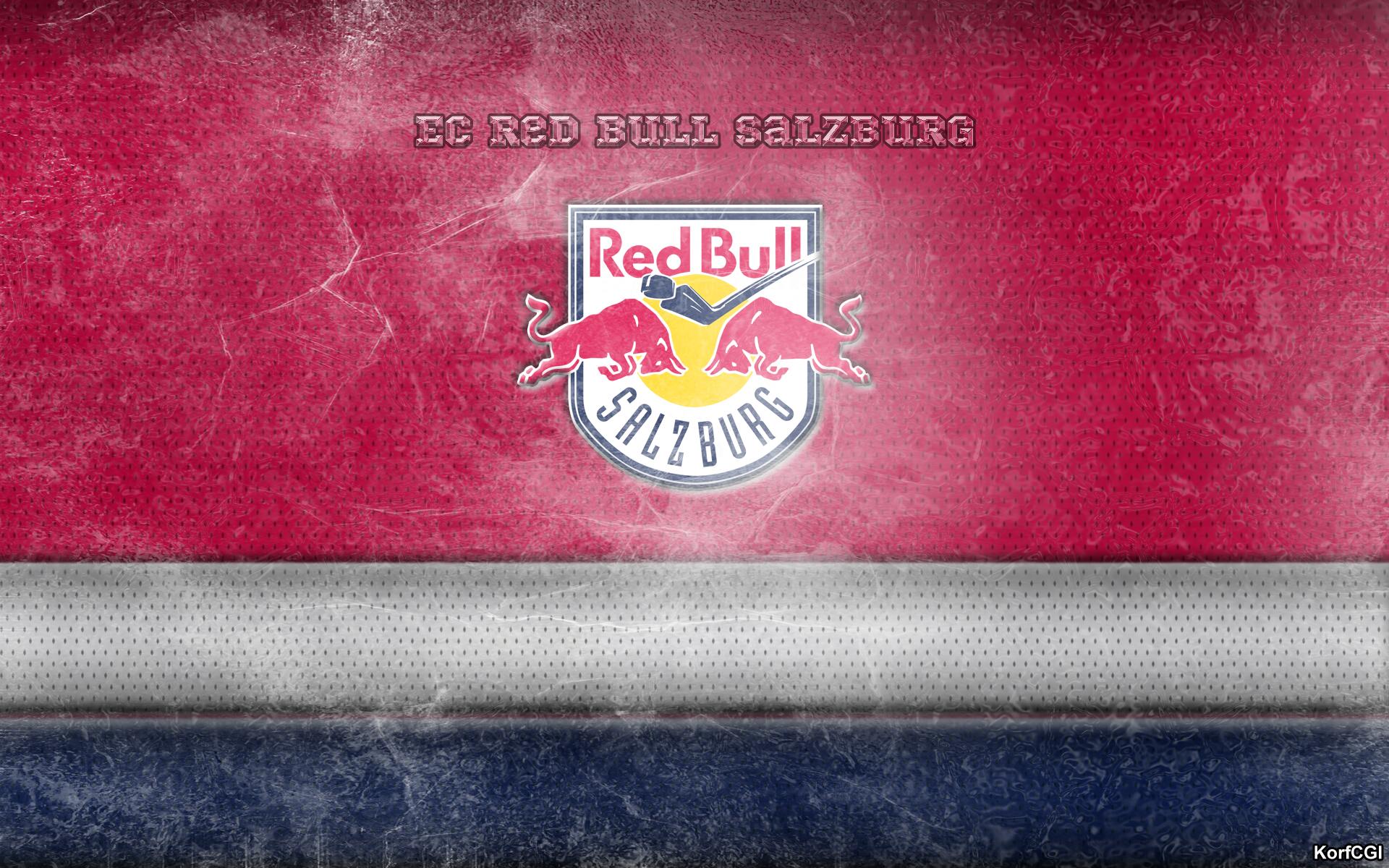 FC Red Bull Salzburg Background 10