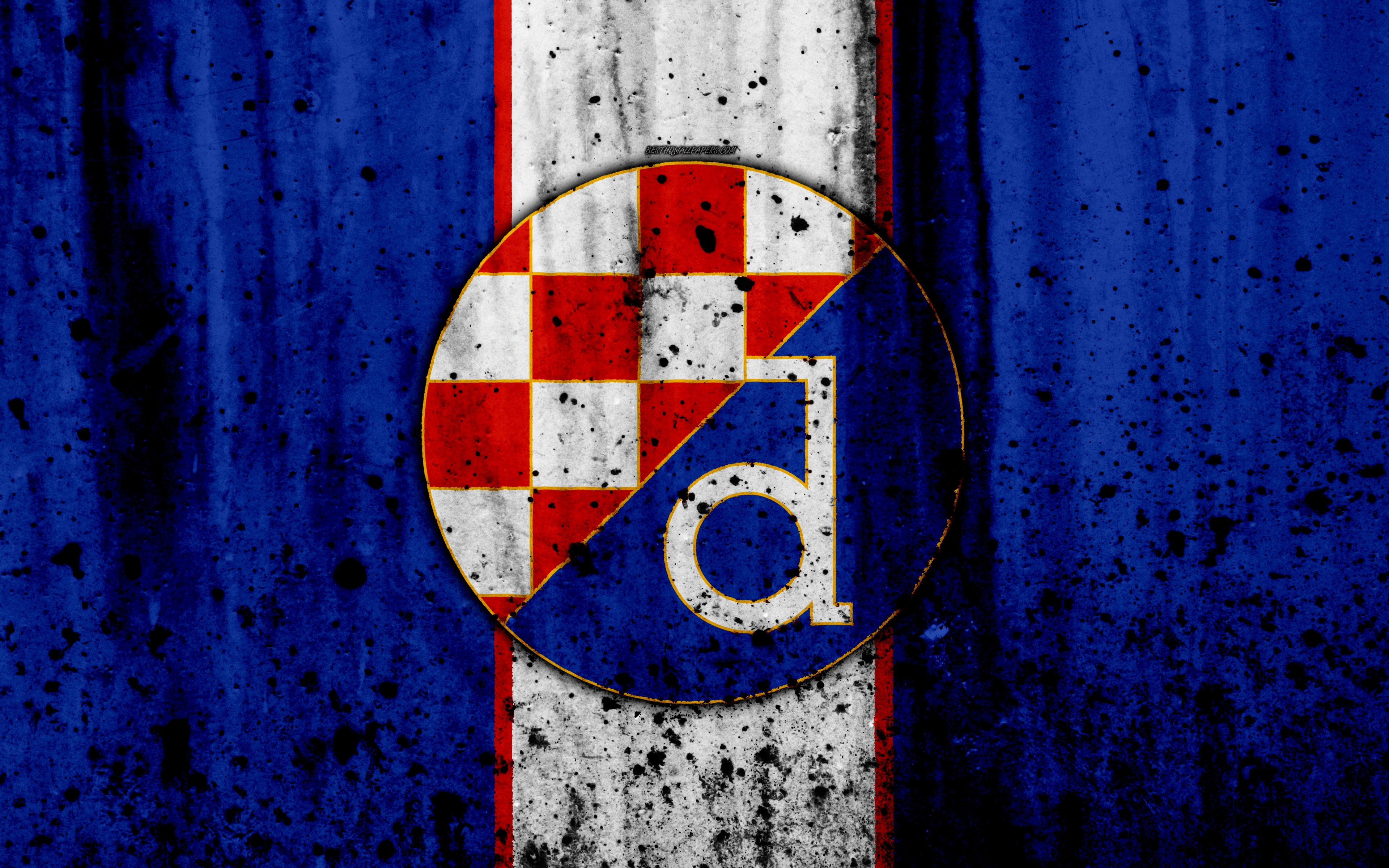 Digital Maturity Analysis of Dinamo Zagreb - Fox Sport Stories  |Dinamo Zagreb