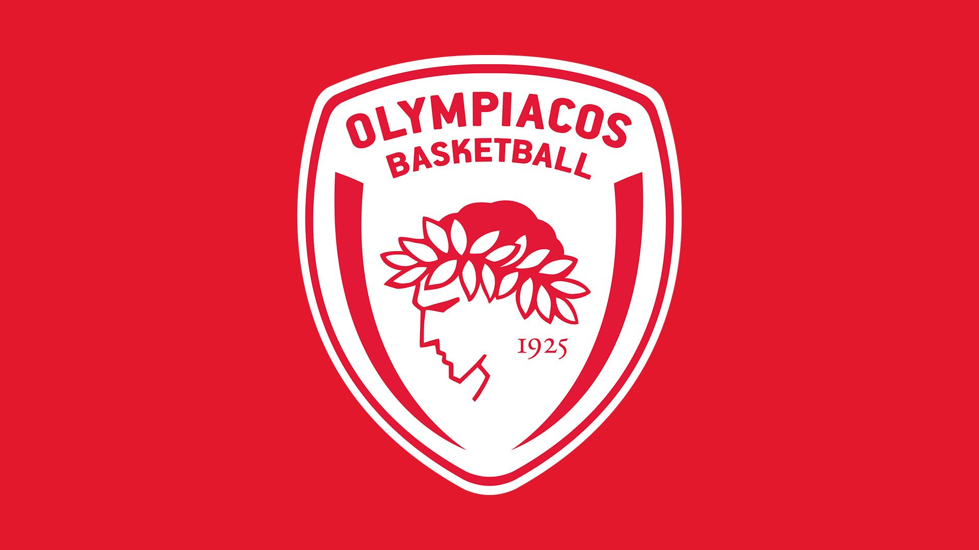 Olympiacos F.C. Wallpaper 20 - 1920 X 1080 | stmed.net