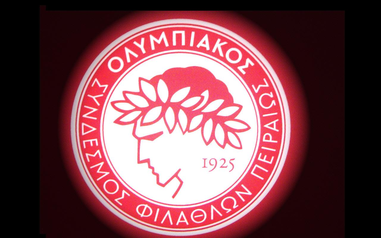 Olympiacos pictures, Olympiacos photos, Olympiacos wallpapers ...