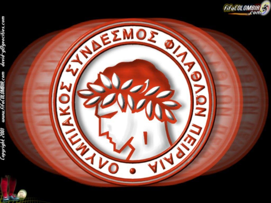 olympiakos logo Colouring Pages | ΟΛΥΜΠΙΑΚΟΣ | Coloring pages, Home ...