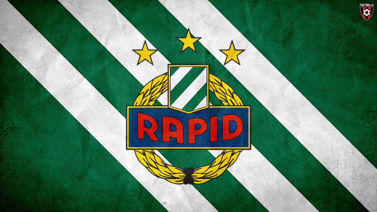 Rapid Wien Wallpapers