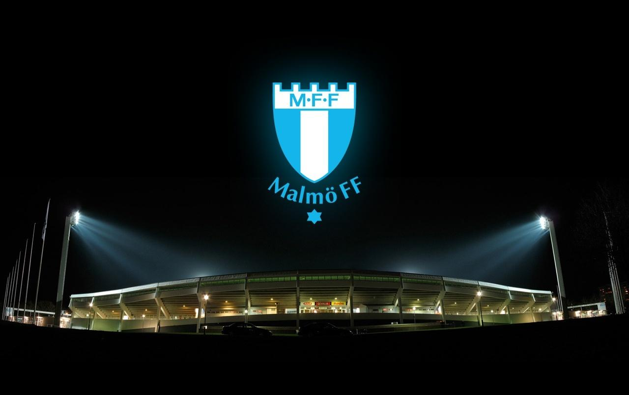 Malmo MFF wallpapers
