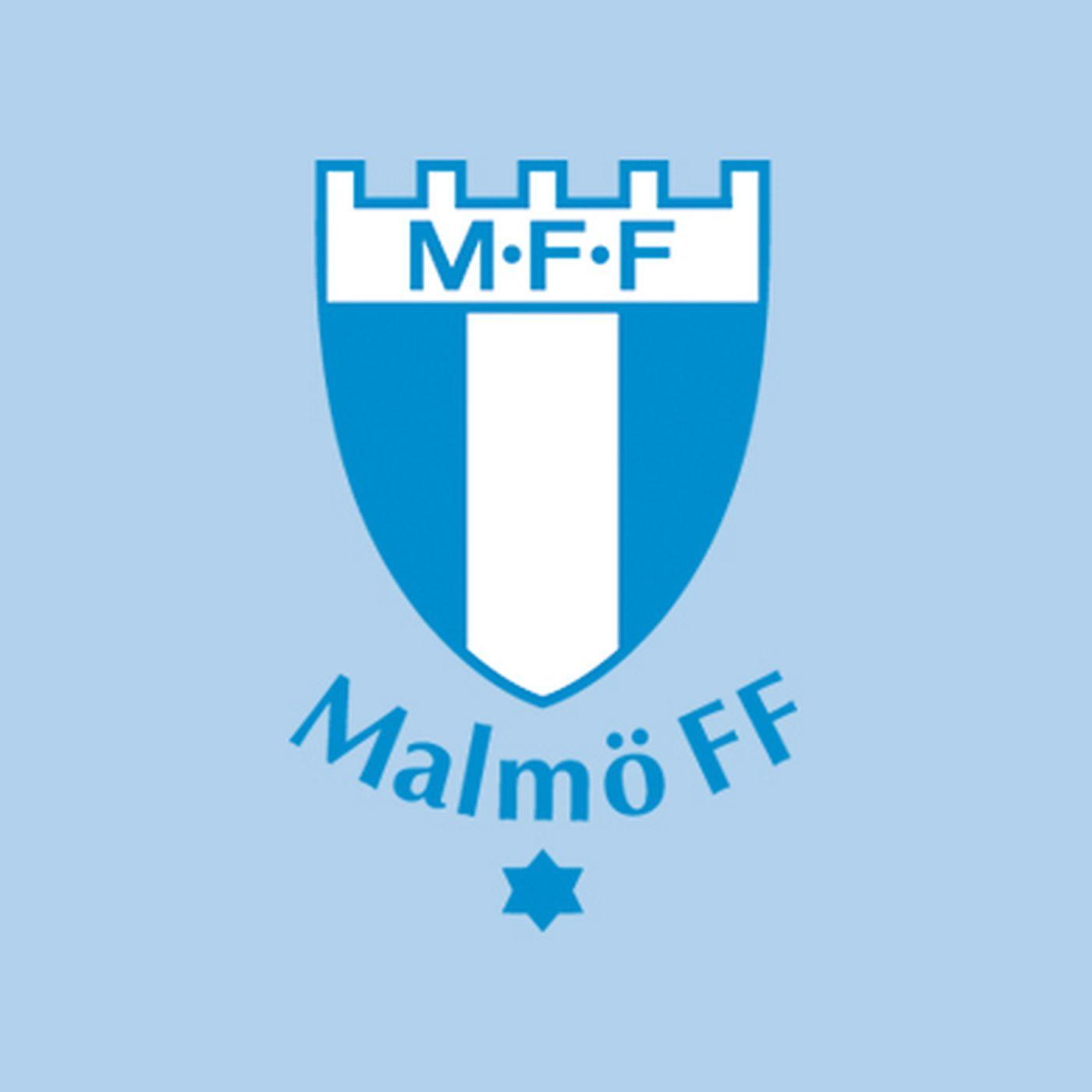 WATCH: Romain Gall nets brace for Malmö