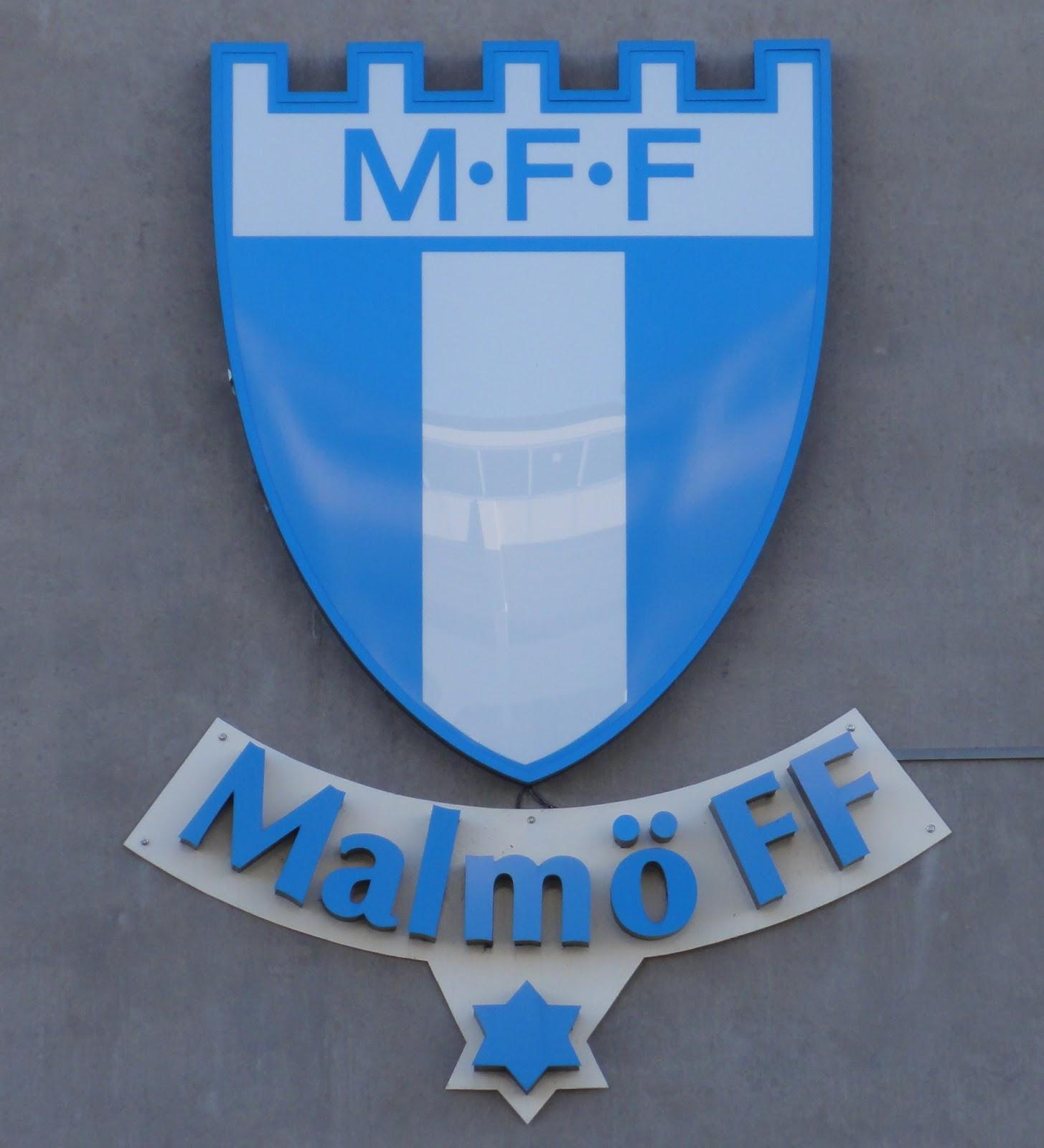 THE CHICKEN BALTI CHRONICLES: MALMO FF