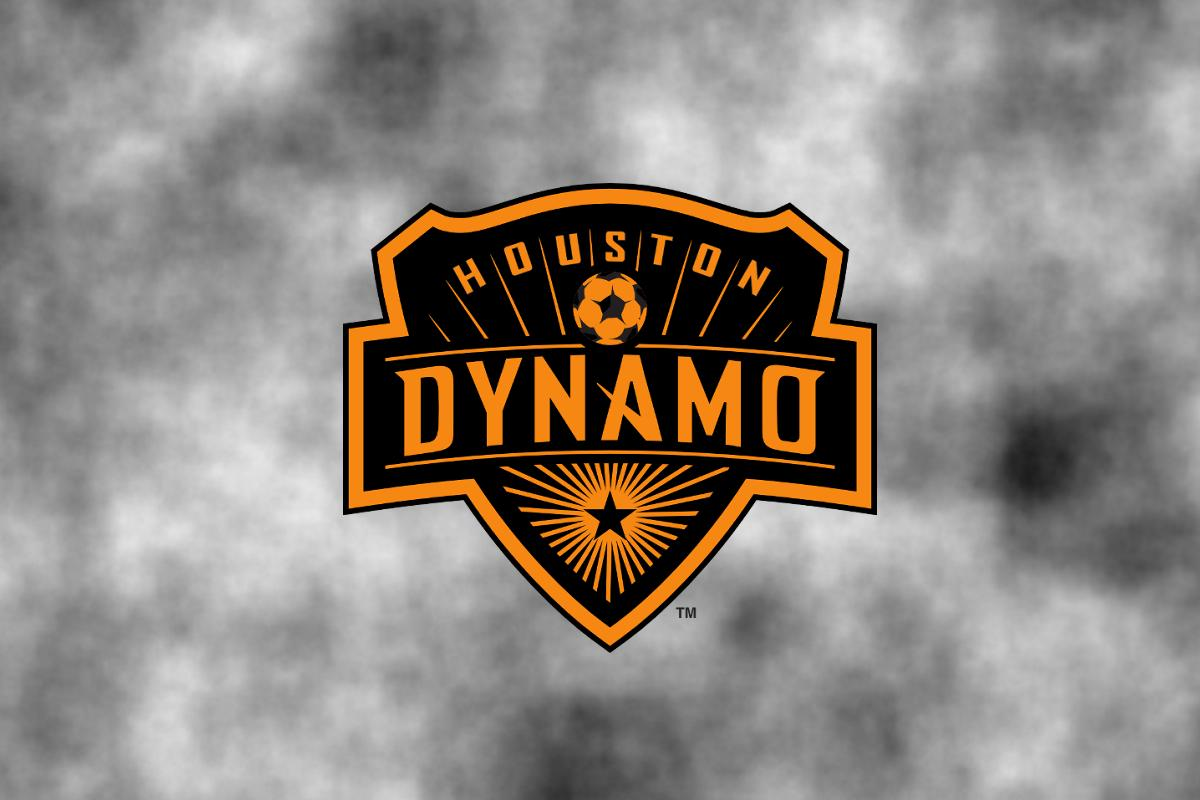Houston Dynamo Football Wallpapers