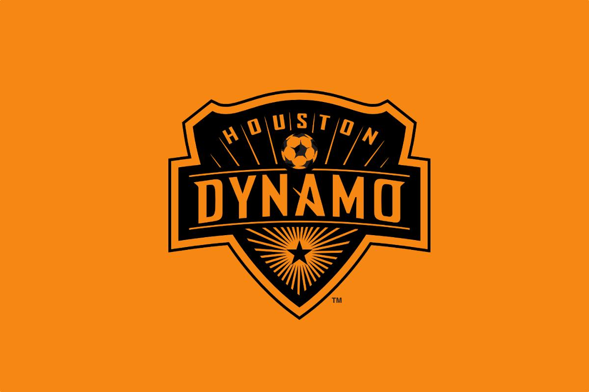 Dynamo Wallpapers