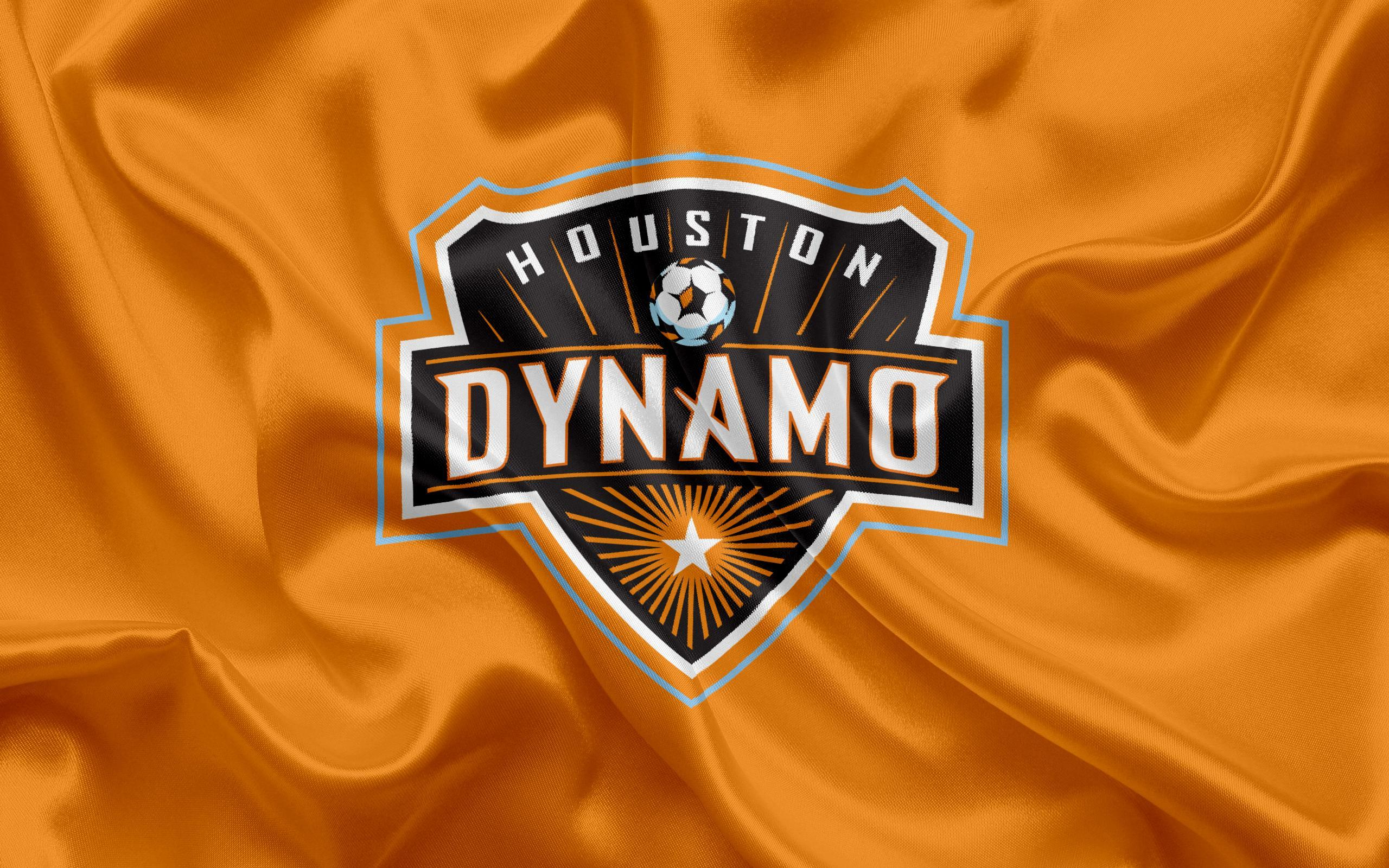 Houston Dynamo HD Wallpapers