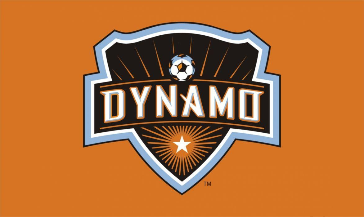 Houston Dynamo mls soccer sports wallpapers