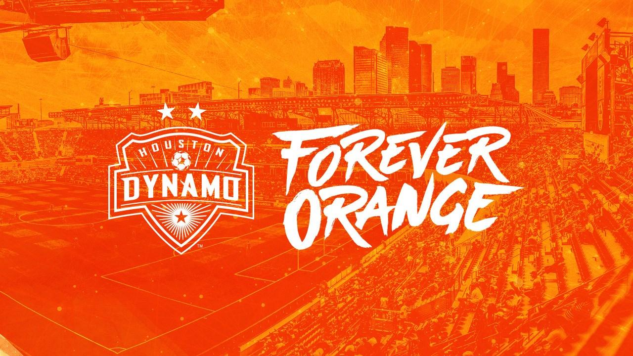 Houston Dynamo Soccer Clinic – healthfest