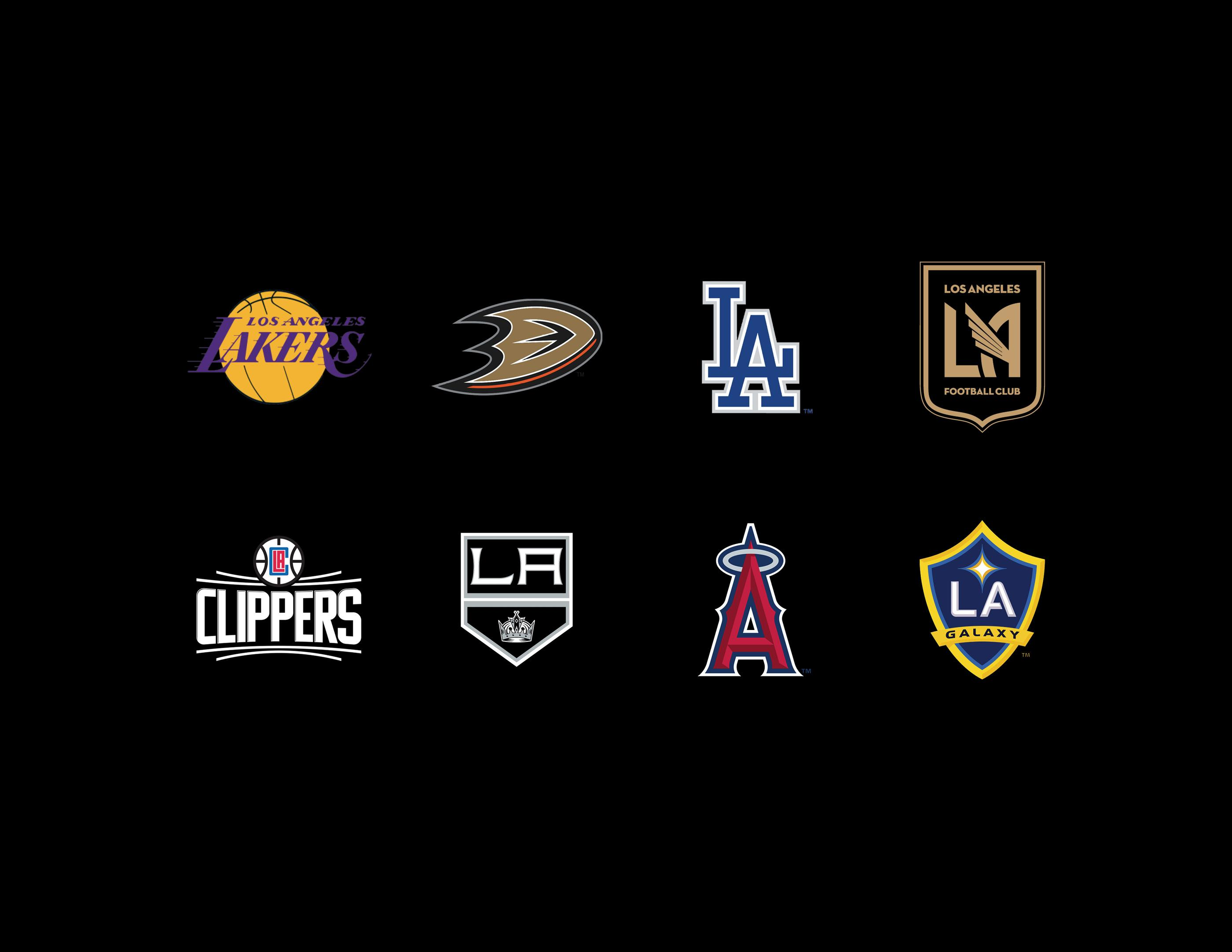 List of Synonyms and Antonyms of the Word: Lafc Logo