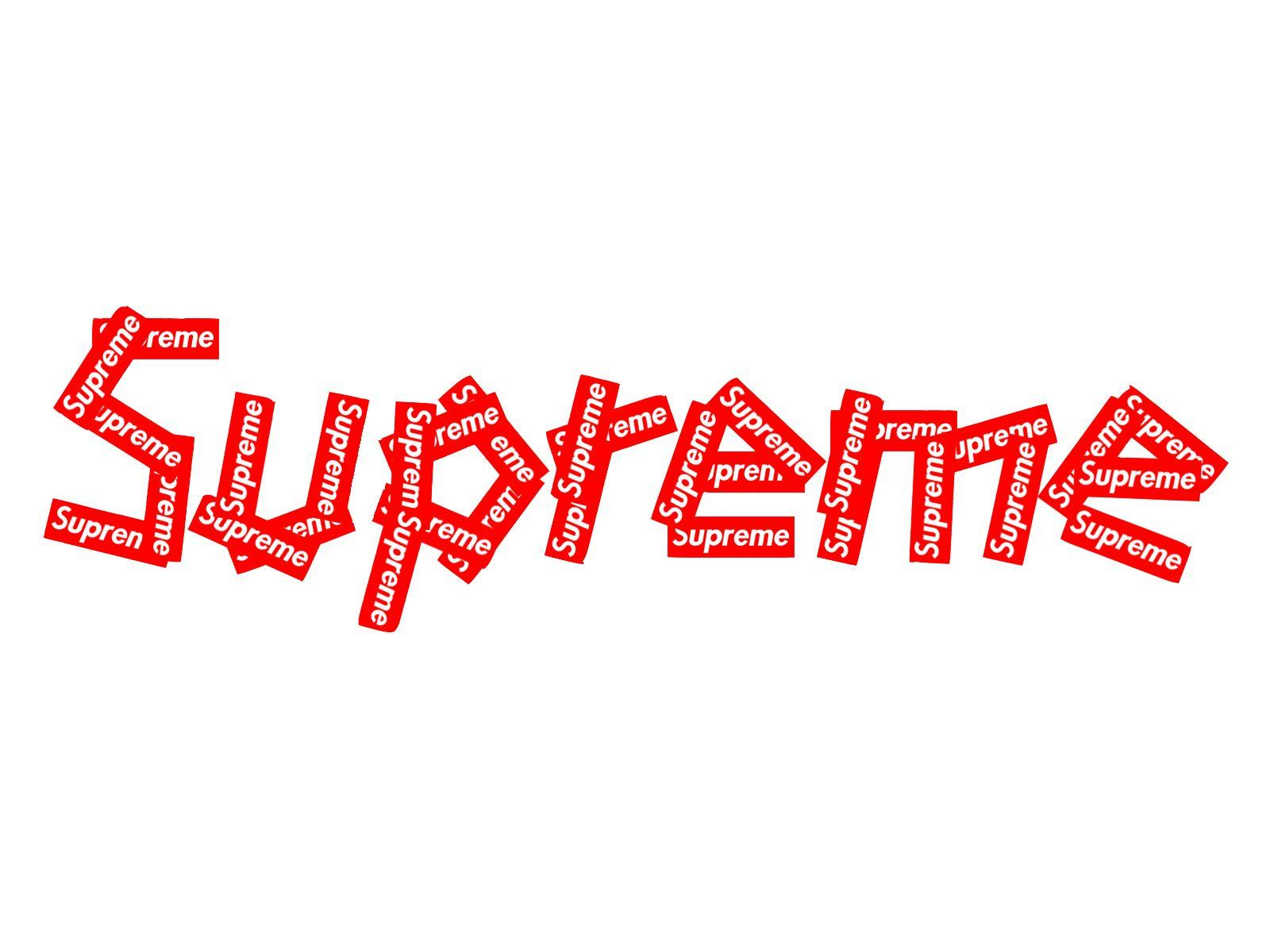 Supreme Wallpapers on newwallpaperdownload