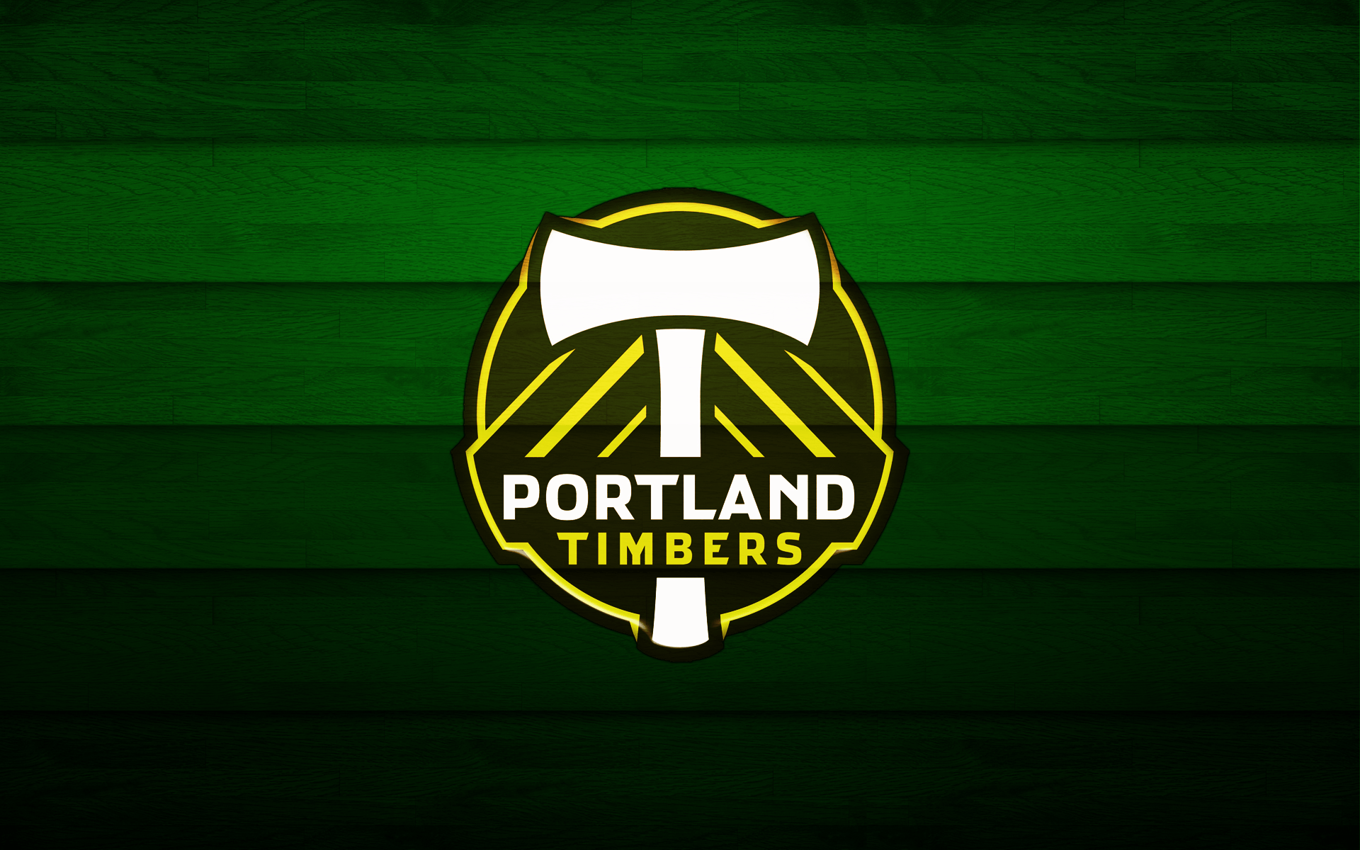 Portland Timbers Wood Wallpapers HD Wallpapers