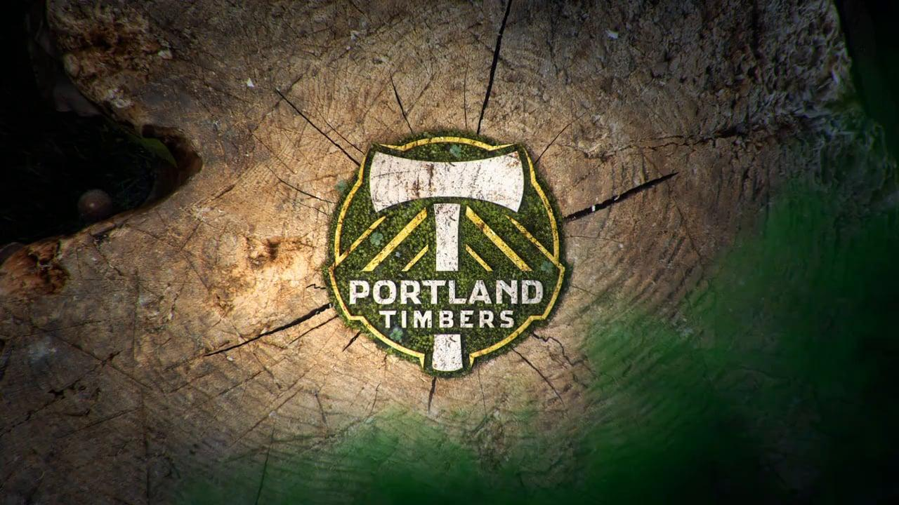 Portland Timbers Wallpapers and Backgrounds Image