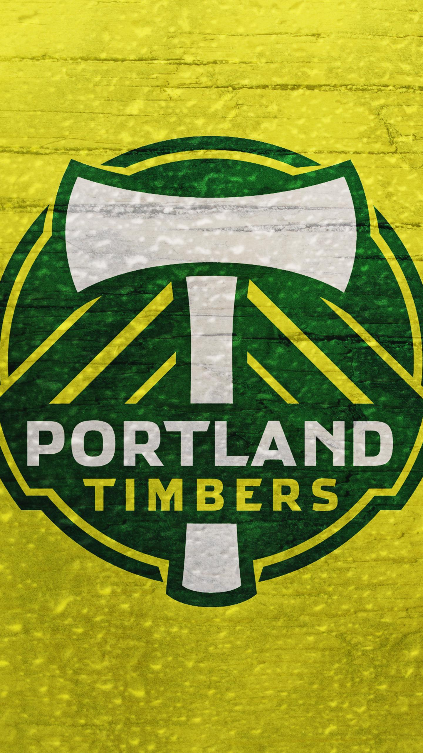 Timbers Wallpapers