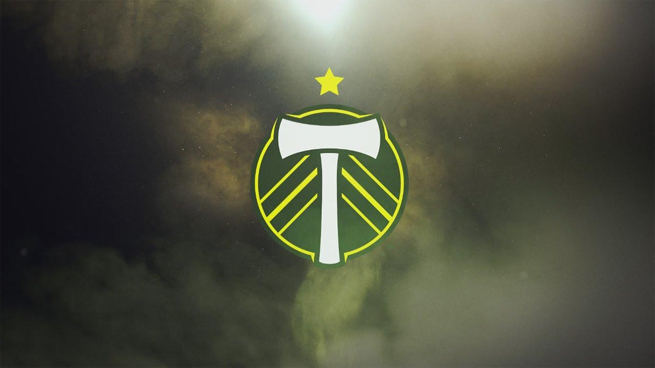 Portland Timbers Wallpapers 3