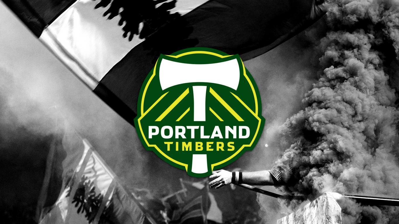 Portland Timbers Wallpapers 5
