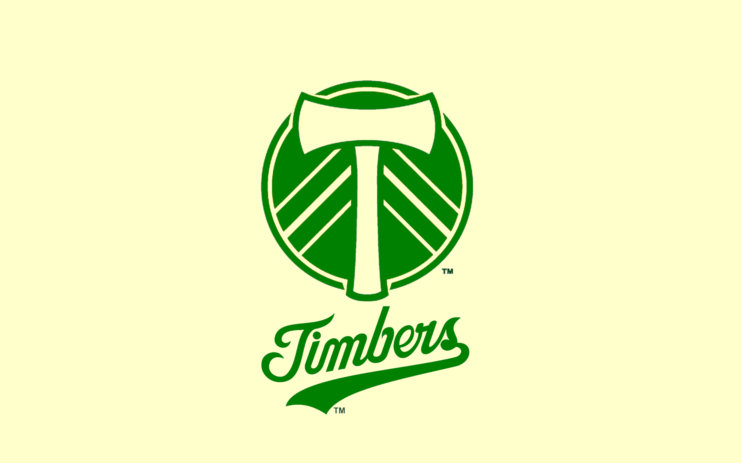 Portland Timbers Wallpapers 14