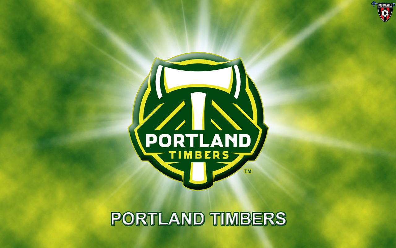 Portland Timbers Wallpapers 15