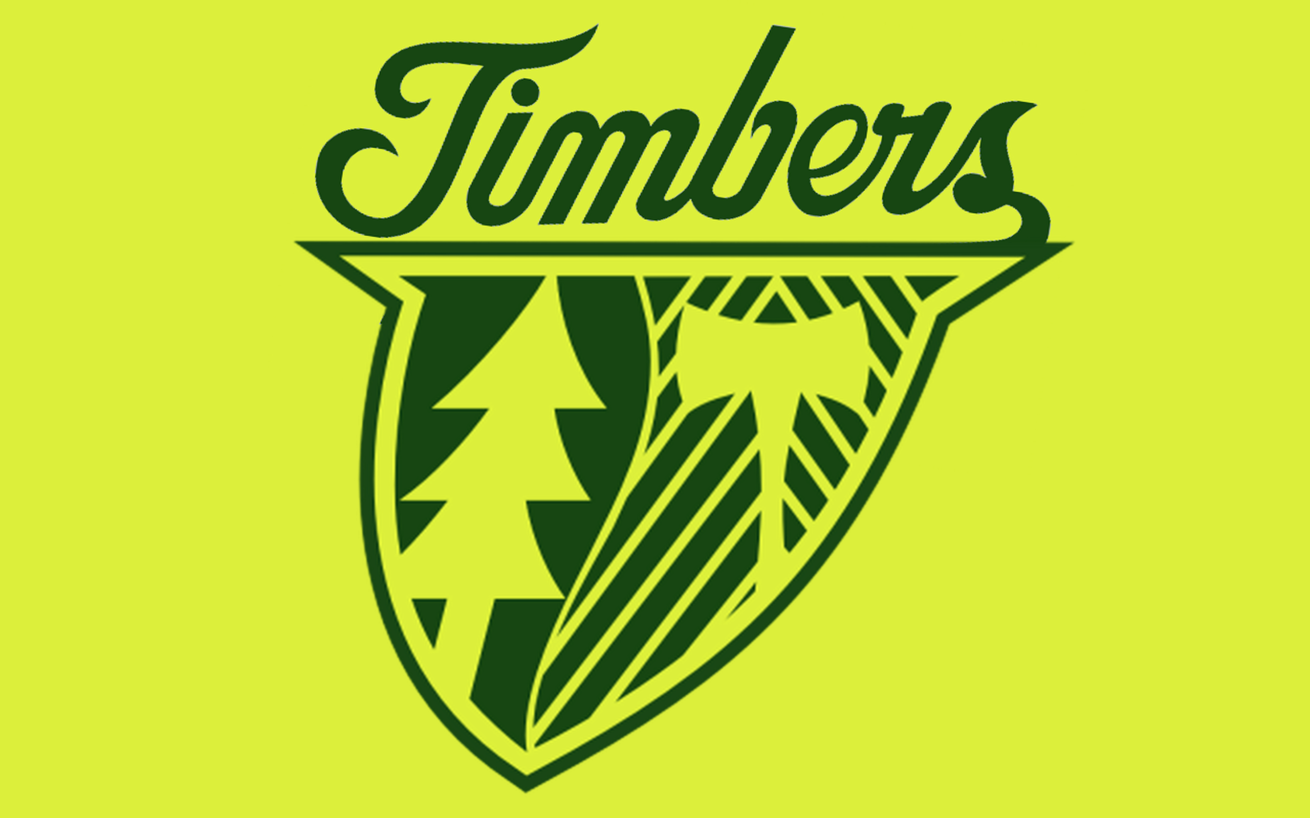 Portland Timbers Wallpapers 18