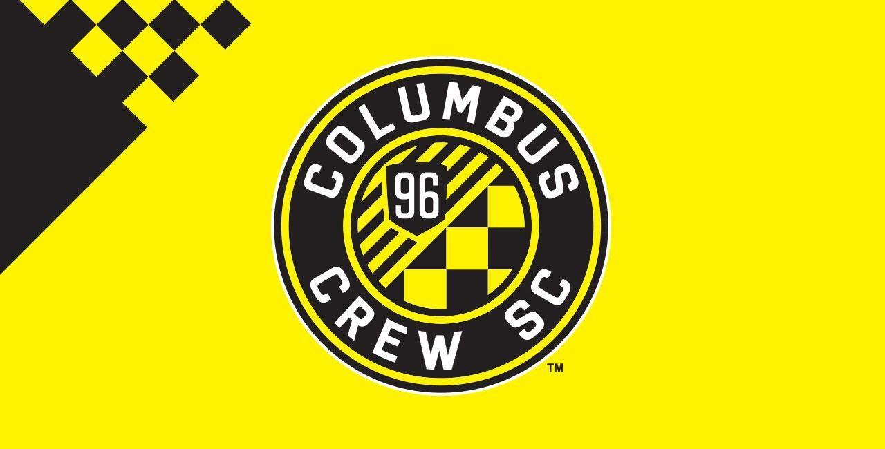 Columbus Crew SC HD Backgrounds Wallpapers 32316
