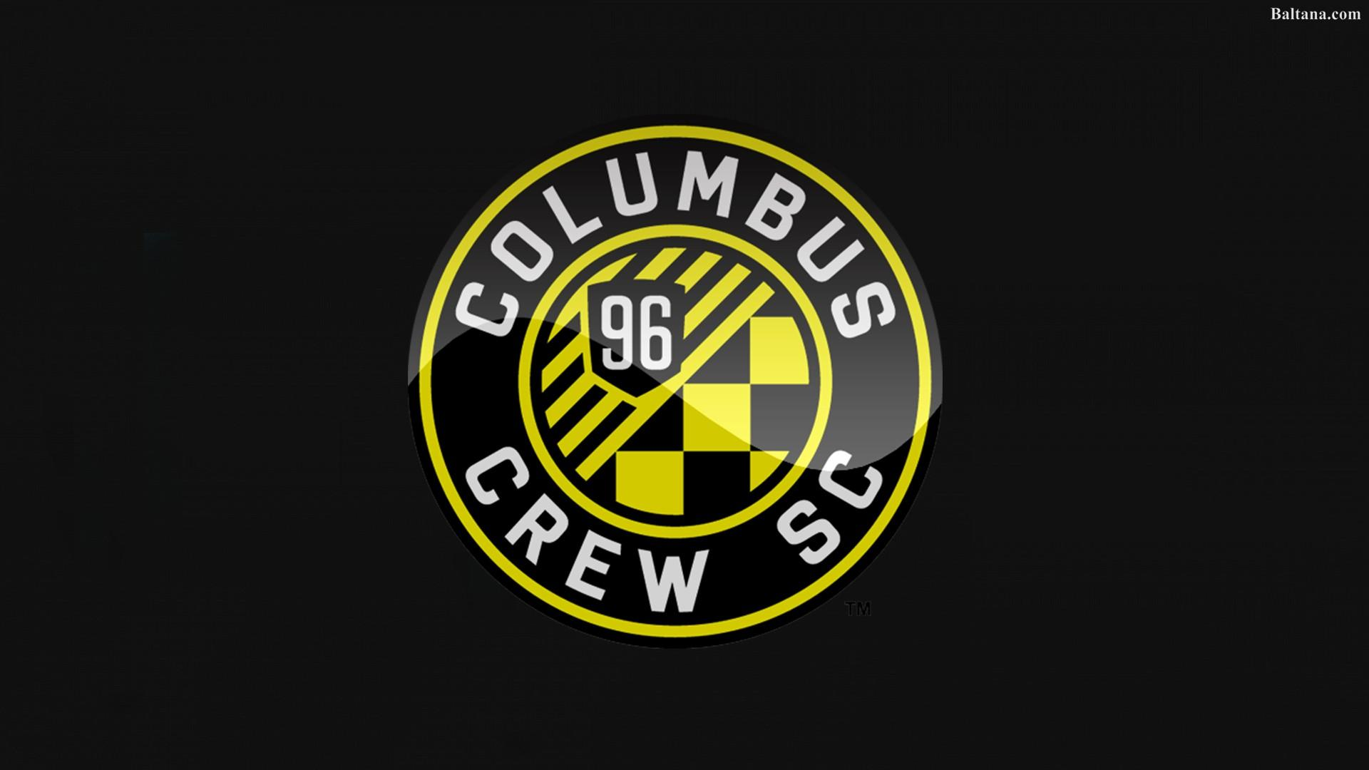 Columbus Crew SC Wallpapers 33917