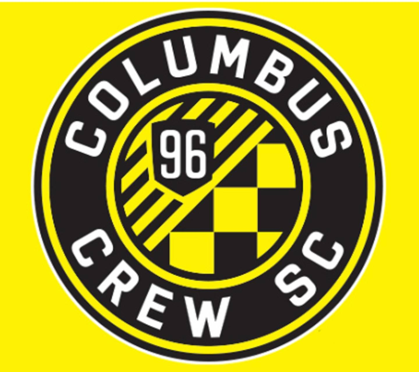 Columbus Crew SC Wallpapers by henrichess