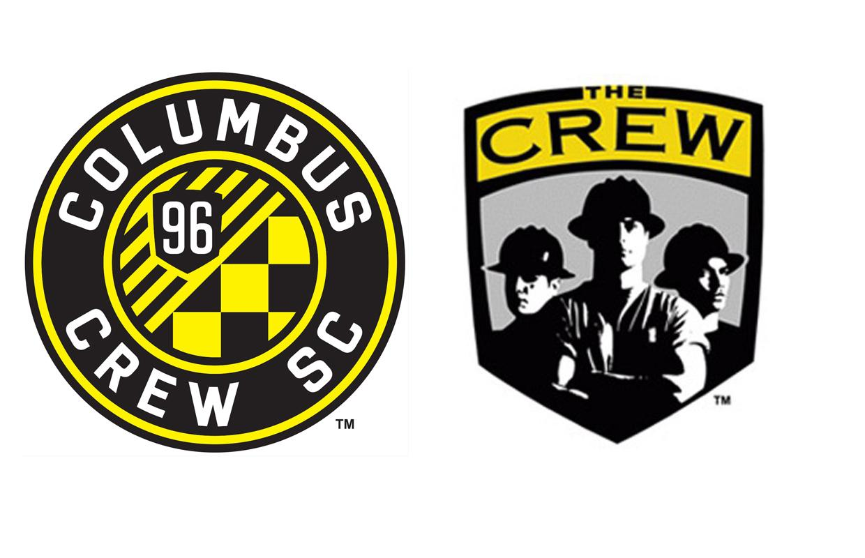 Columbus Crew SC Wallpapers 2019
