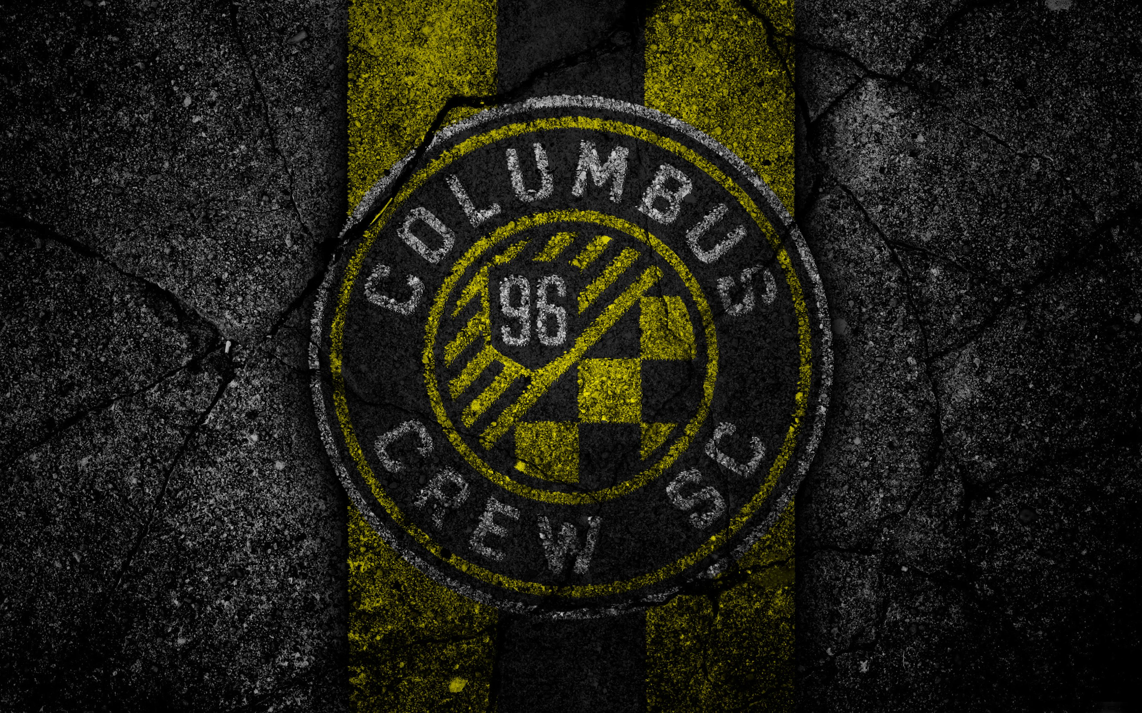 Columbus Crew SC 4k Ultra HD Wallpapers