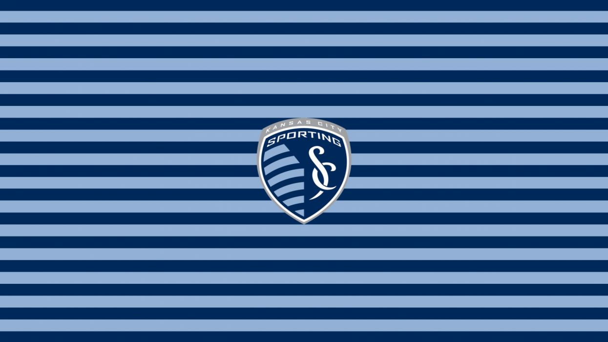 Sporting Kansas City mls soccer sports wallpapers