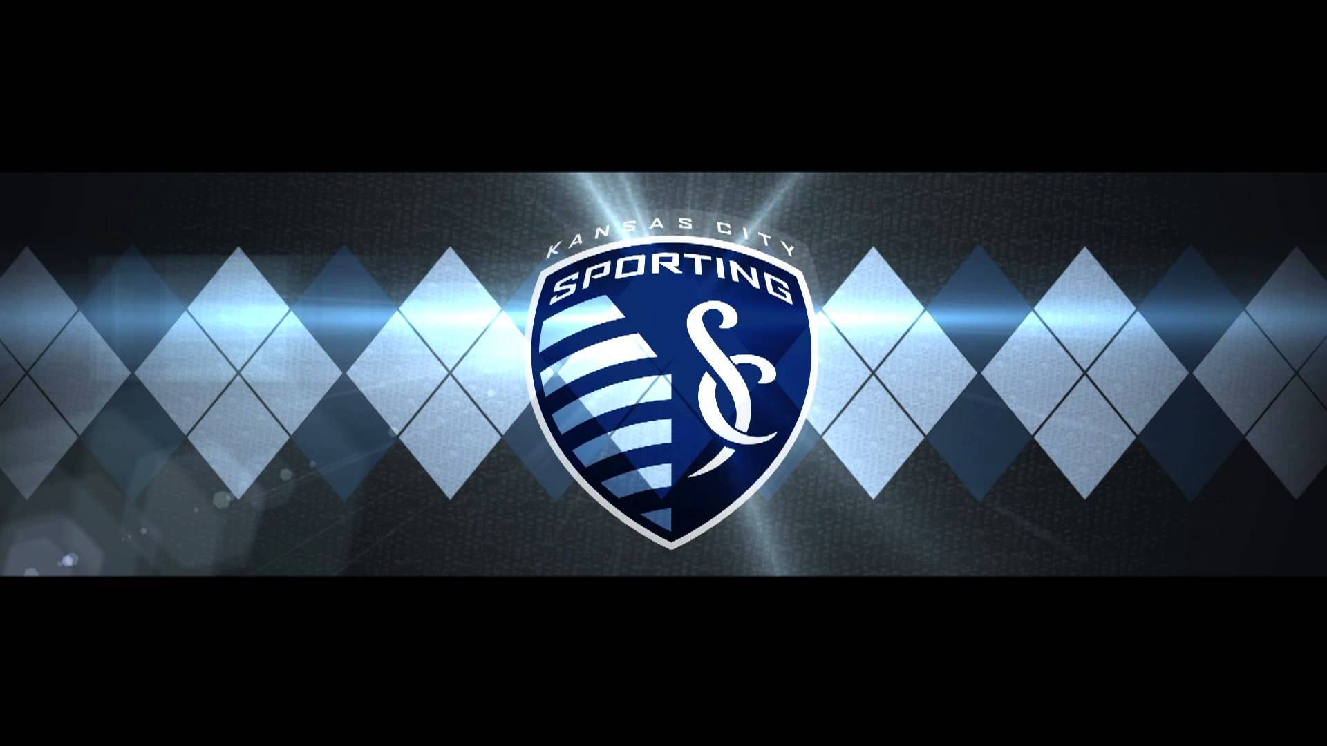 Sporting KC Wallpapers