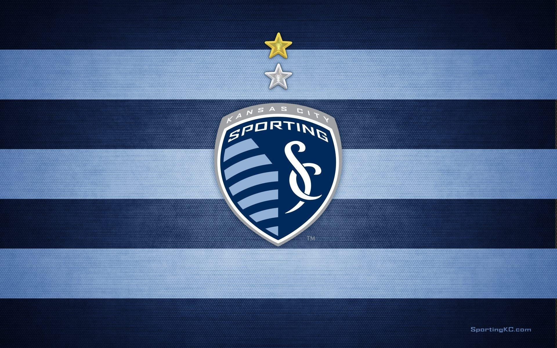 Download Sporting Kc Wallpapers Gallery