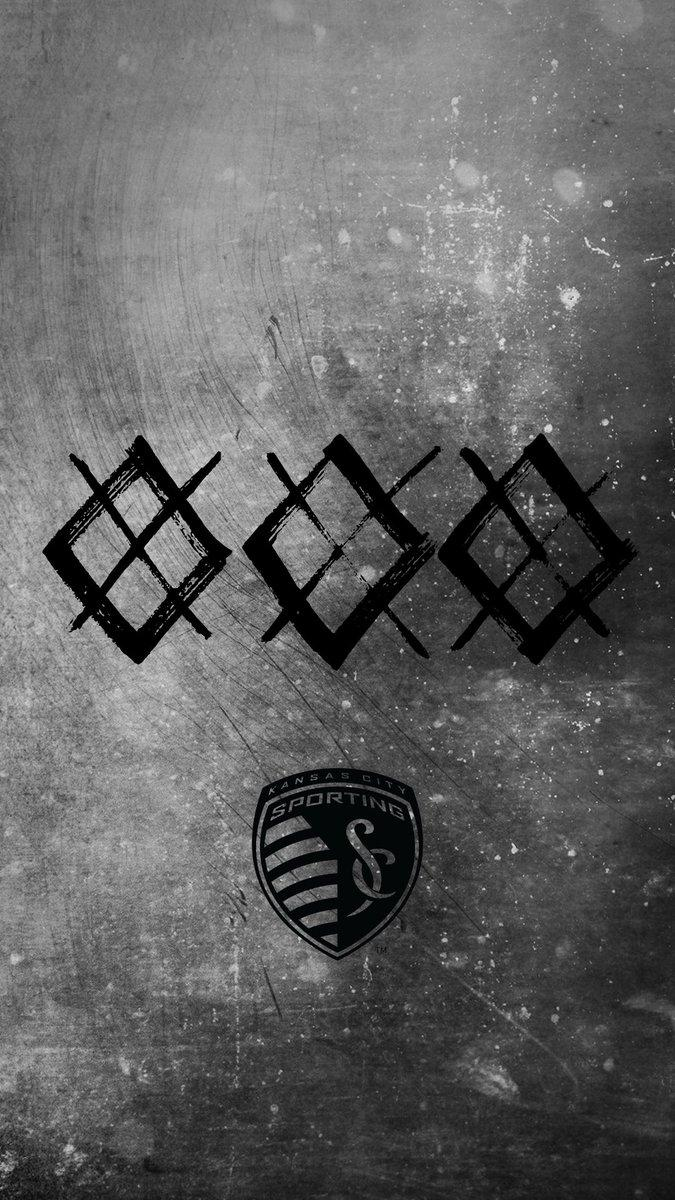 Sporting Kansas City Wallpapers t