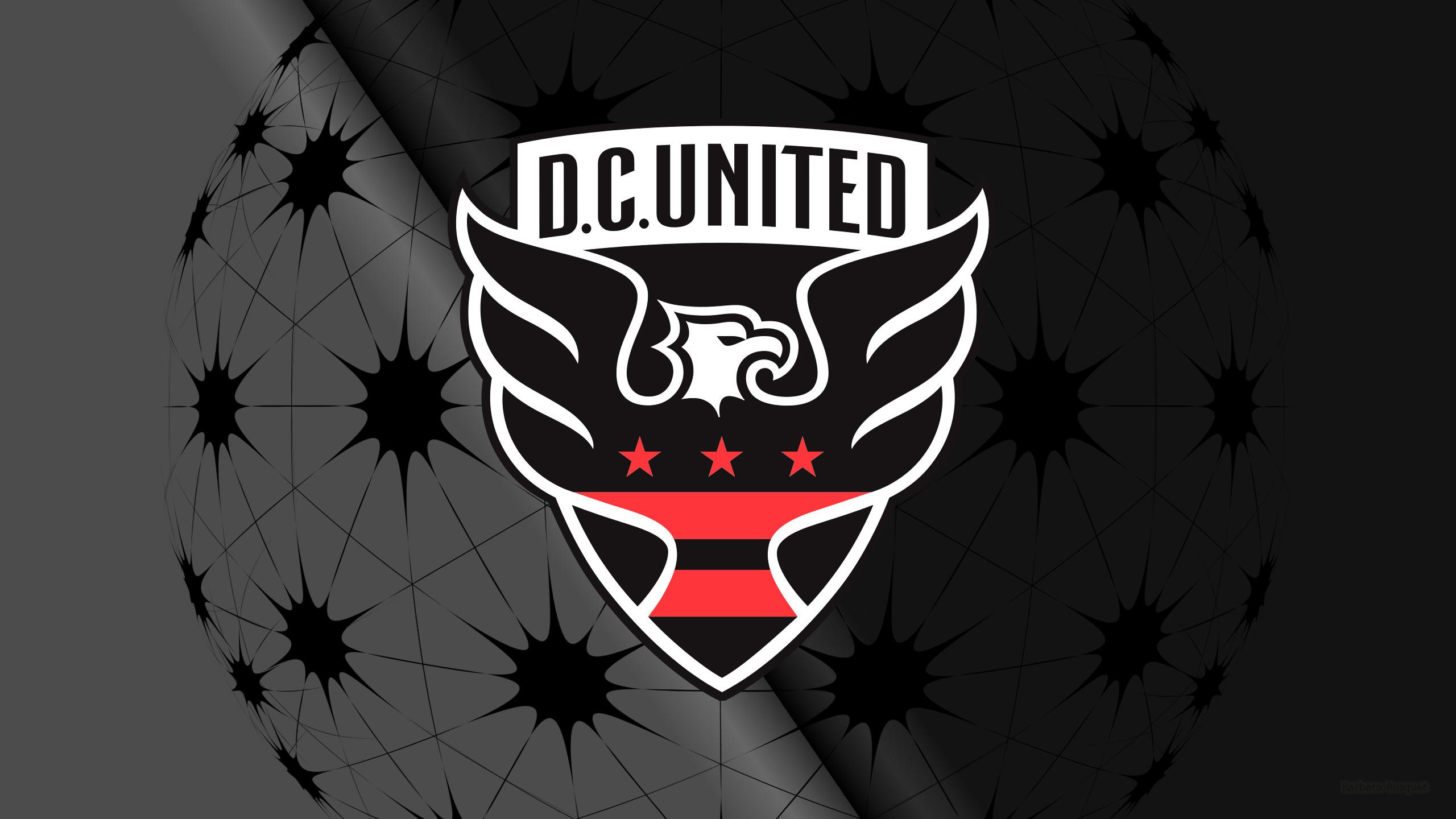 D.C. United HD Wallpapers