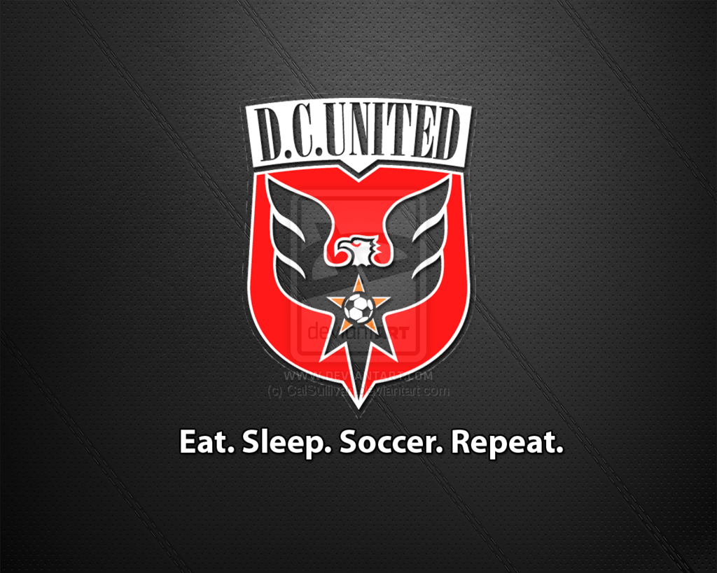 Best 42+ Dc United Wallpapers on HipWallpapers