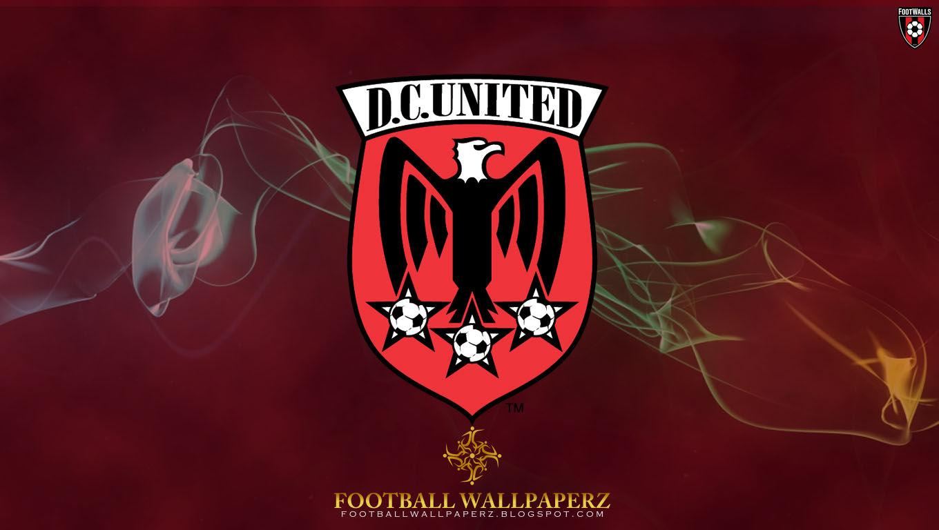 D C United Wallpapers