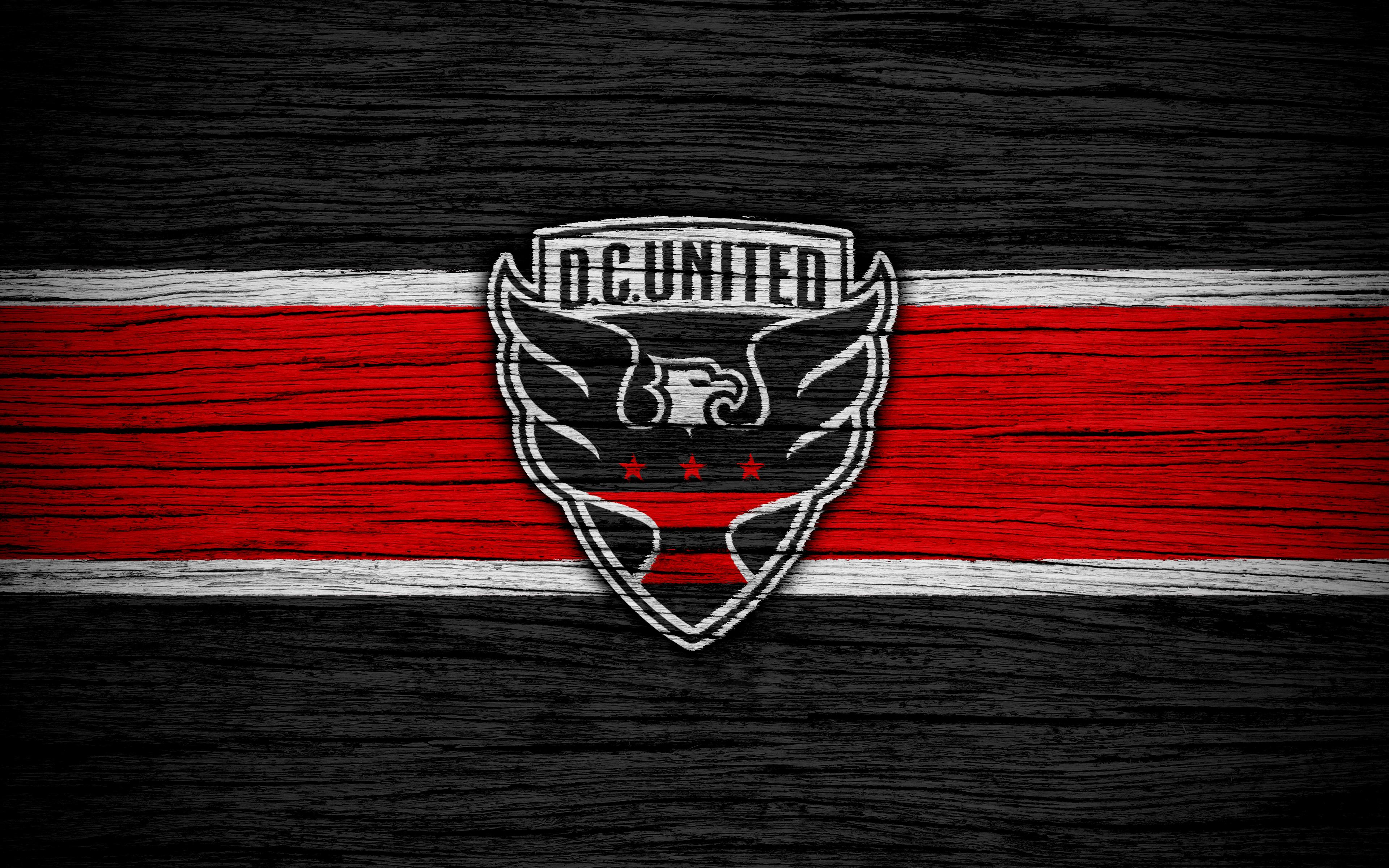 Dc United Wallpapers
