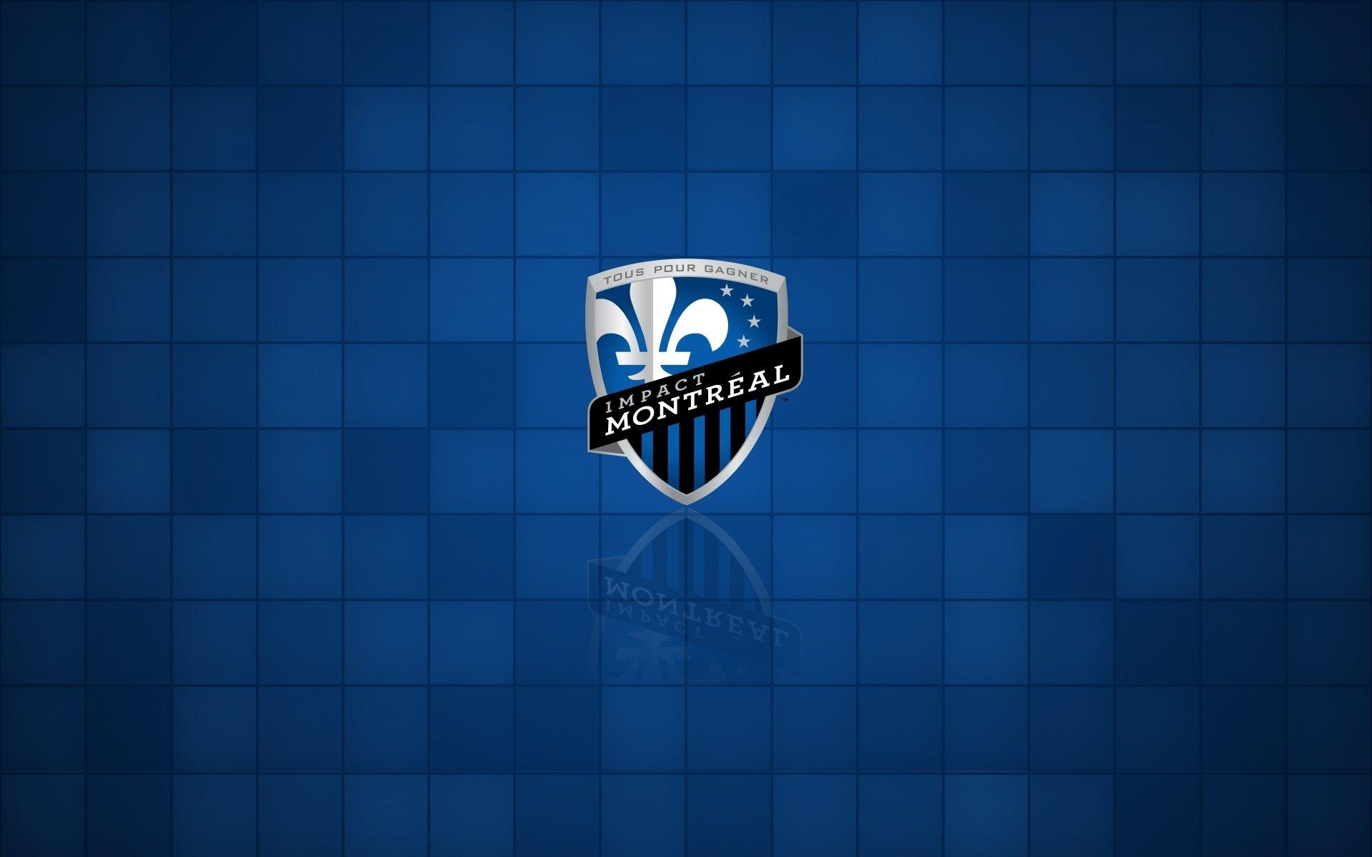 Montreal Impact HD Wallpapers