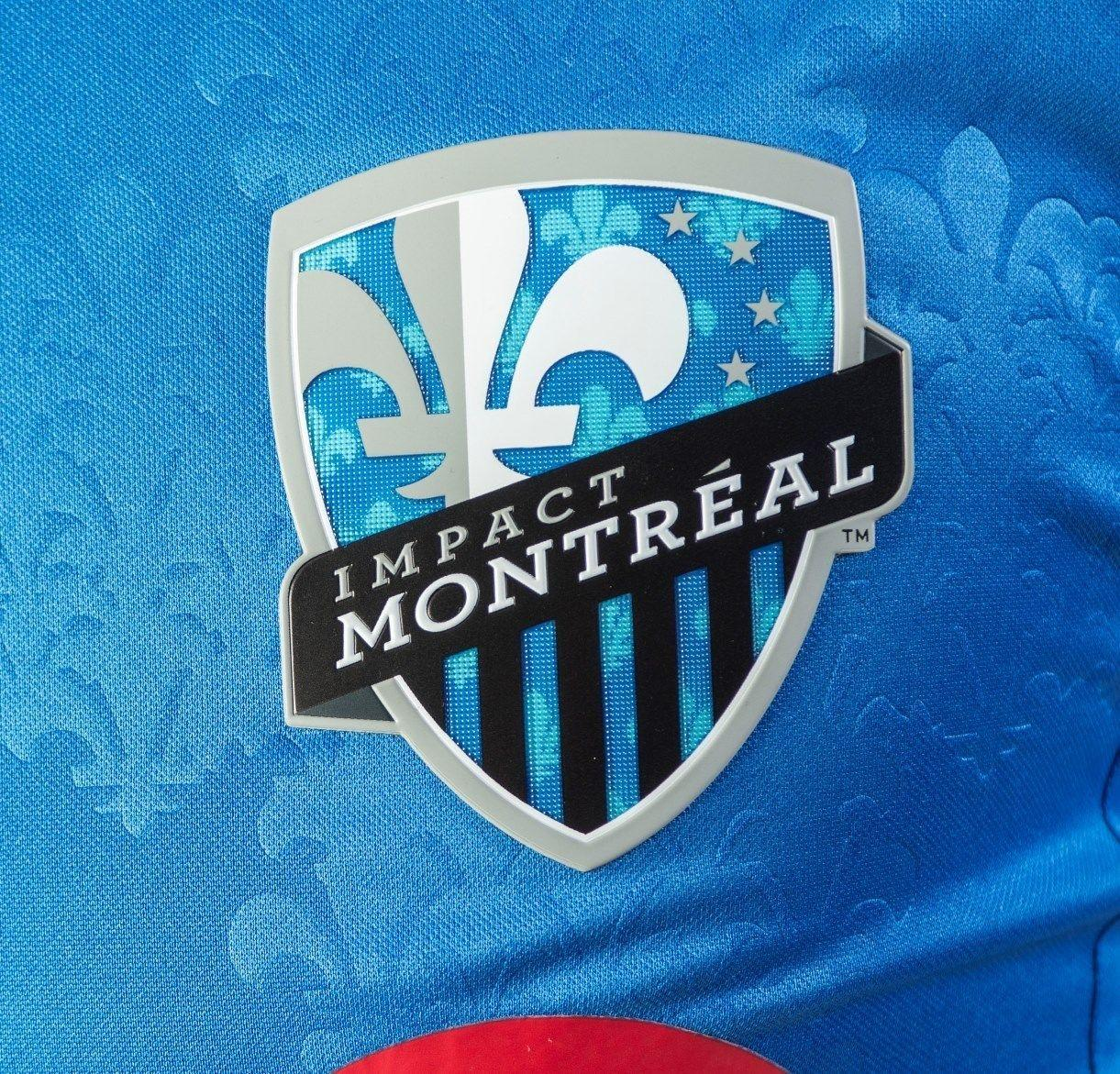 mobile montreal impact wallpapers