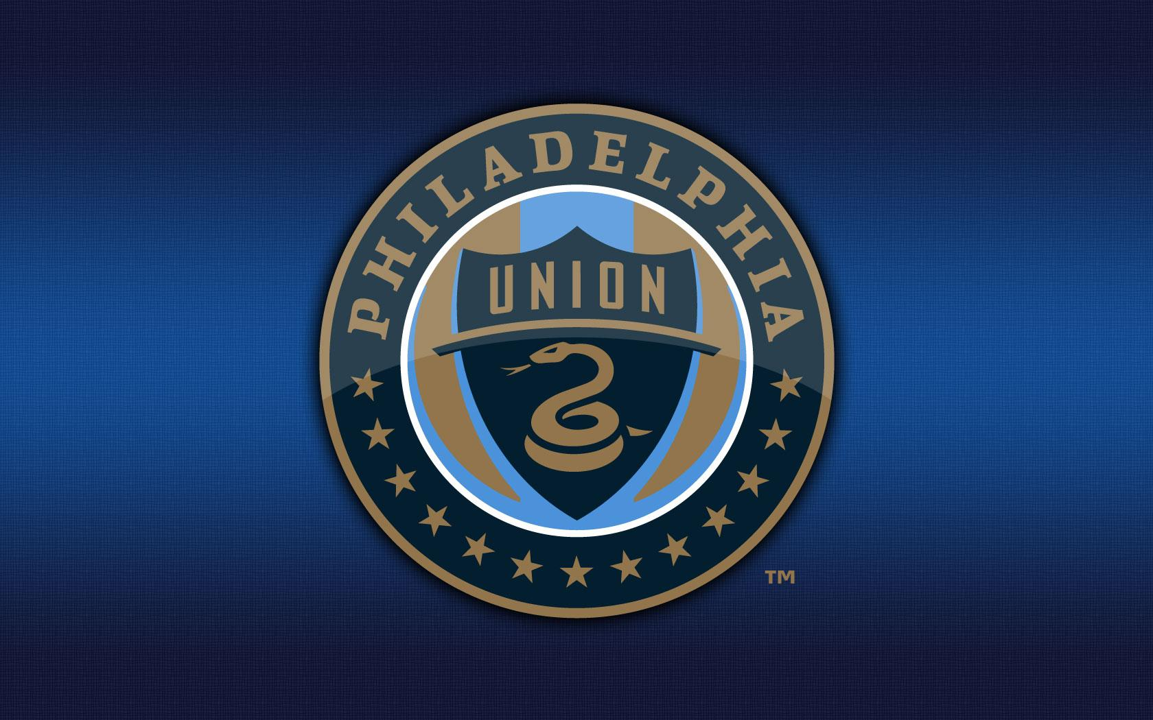 Phildelphia Union