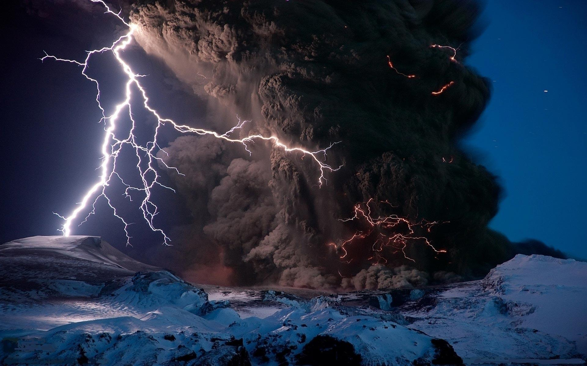 Weather image Lightning HD wallpapers and backgrounds photos