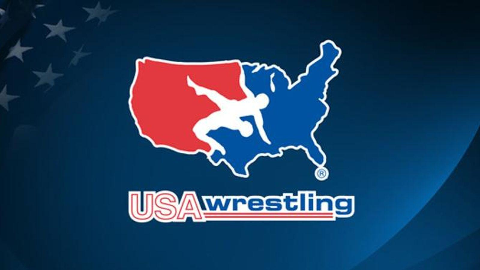 usa wrestling wallpapers wallpaper cave usa wrestling wallpapers wallpaper cave